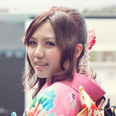 Akane Lee